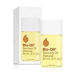 Review for face bio oil 18 Ways