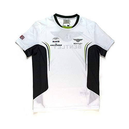 Bentley Camiseta Motorsport GT XL