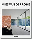 Mies van der Rohe (Basic Art 2.0)