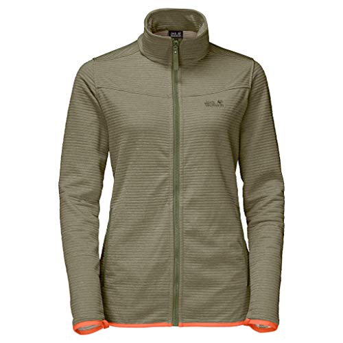 Jack Wolfskin TONGARI Jacket Women - XS