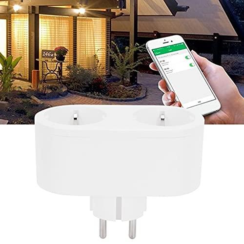 Crisis Salida de WiFi, Enchufe Universal 2.4G WiFi de WiFi para el Hotel para el hogar