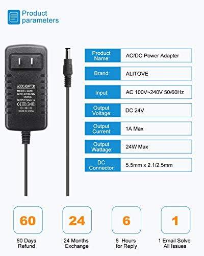22v dc power supply _image3
