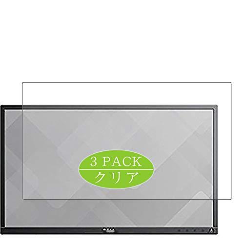 Dell P2417H  Marca VacFun