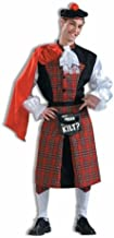 What039;s Under the Kilt? Costume - Standard - Chest Size up to 42
