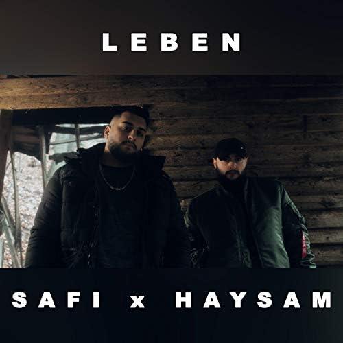 Haysam