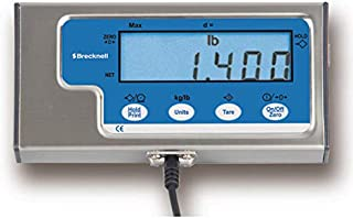 Best load cell readout Reviews