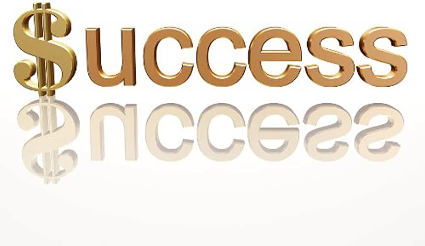 The Success Quotes Volume 4 Power Words Collection:  With 100 Power Words, Quotes, Statements, and Comments (English Edition)