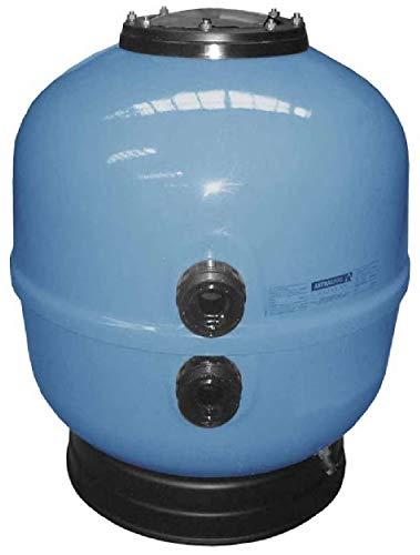 Astralpool Filtro Laminado Azul 600