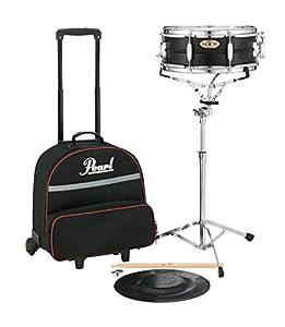 Pearl Snare Drum (SK910C)