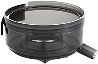 Breville Juice Collector for the Juice Fountain Plus JE95XL and JE98XL