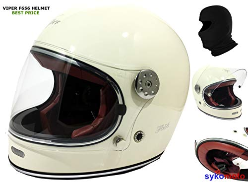 33//13/ Viper Rider A123/Moto K156/Enfants MX Bateau Black /Kids