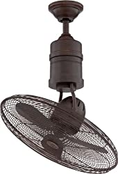 Top 5 Best Oscillating Ceiling Fans 2