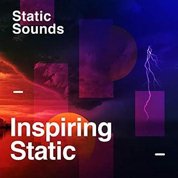 Inspiring Static
