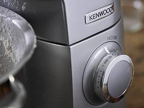Kenwood-Kchenmaschine-kvl6300s