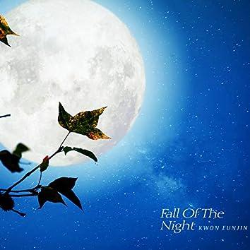 Fall Of The Night
