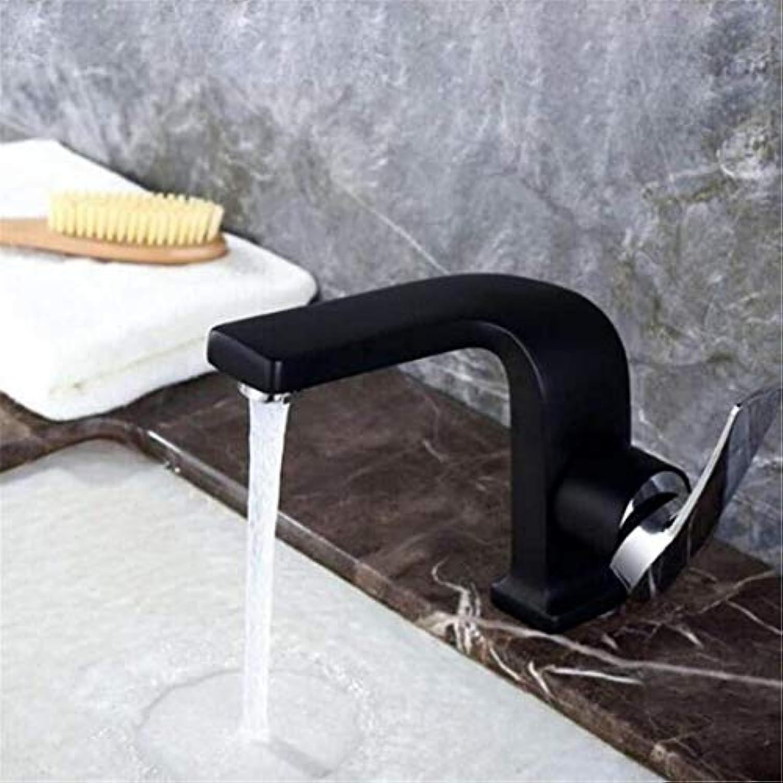 Wasserhahn Luxus überzogene Küche Bad Wasserhahn Wasserhahn Waschbecken Mischer Design Badezimmer Wasserhahn Luxus Einhebel Gold Und Wei Waschbecken Wasserhahn