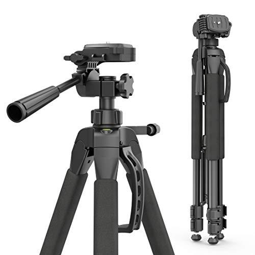Hama -   Kamera Stativ