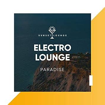 Electro Lounge Paradise