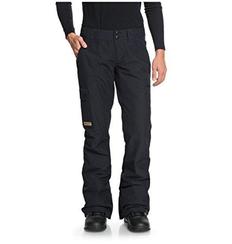 Damen Snowboard Hose DC Recruit Pants