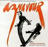 Greatest Golden Hits von Charles Aznavour