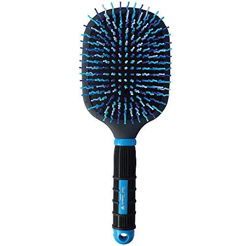 Professional's Choice Mod Paddle Brush