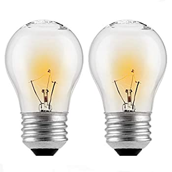 oven light bulb 40w