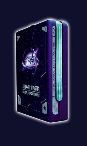 Star Trek: Deep Space Nine - Series 2
