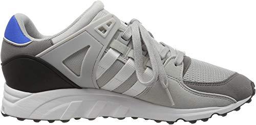 adidas Eqt Support Rf Zapatillas de deporte Hombre, Gris (Gridos /     Ftwbla /     Gricua), 42 2/3 EU (8.5 UK)