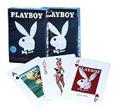 Playboy Spielkarten (54 Karten)