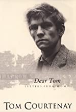 Dear Tom: Letters from home