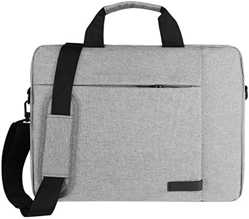 15 6 inch Cerco Laptop Messager Bag Travel Business Carrying Case for MSI GS66 Stealth GE66 product image