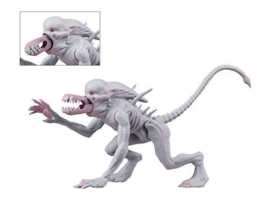 Alien vs Predator - Figura de acción...