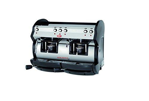 Grimac Dada Vapor Machine à café pour dosettes