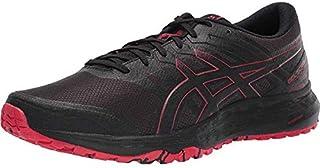ASICS Men's Gel- Scram 5 Trail Running Shoes