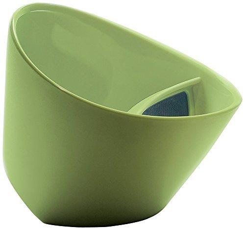 Magisso Teacup Tea Green