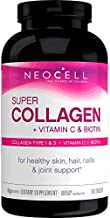 NeoCell Super Collagen + C (360 ct.) (2 Pack)