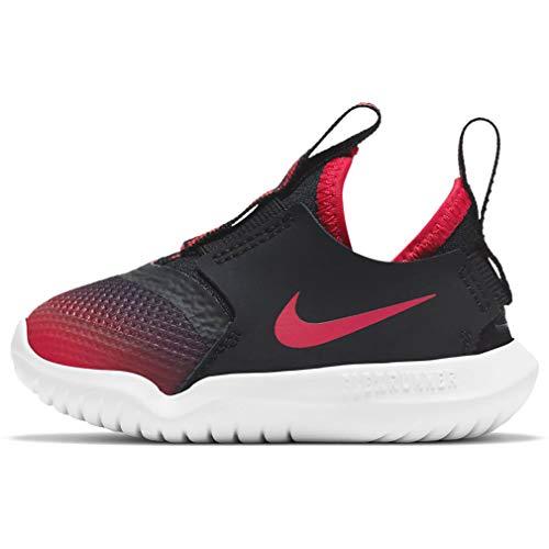 flexo rojo de la marca Nike