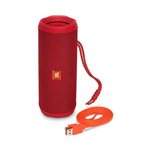 Recensione JBL Flip 4 Bluetooth