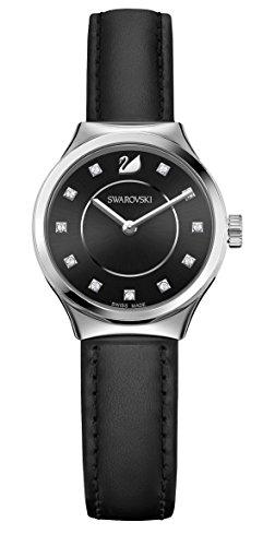 Swarovski Reloj de pulsera para mujer de ensueño–5199931