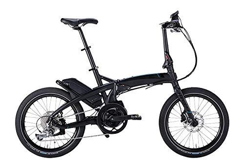 tern(ターン) 2019年モデル Vektron S10(ヴェクトロン S10) 20インチ 10段変速 フォールディングバイク