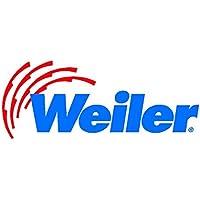 Weiler Brush36533Abrasive Cut-Off Wheel-2X1/16 ABRASIVE WHEEL