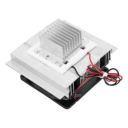 radiadores termoelectricos fabricante DECOASSEM