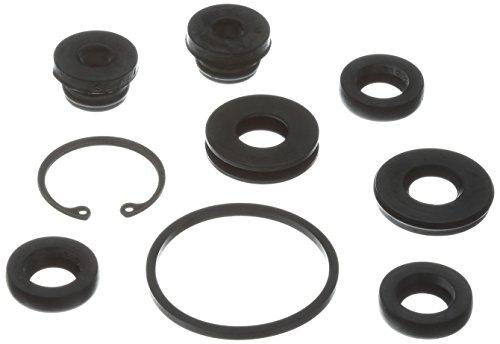 Autofren Seinsa D1127 Reparatursatz, Hauptbremszylinder