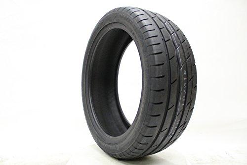 Firestone Firehawk Indy 500 Ultra High Peformance Tire 255/35R18 94 W Extra Load