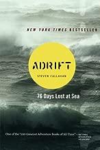 Best adrift steven callahan Reviews