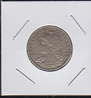 1904 buffalo nickel