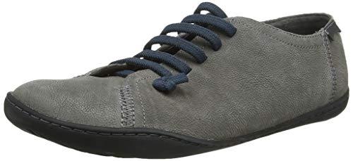 Camper Women's Peu Cami Sneaker, Medium Gray, 36 M EU (6 US)