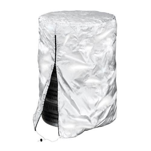 Lampa 40827 Reifentasche, Größe: M