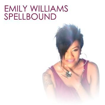 Spellbound (The Popstar Remix) - Radio Edit