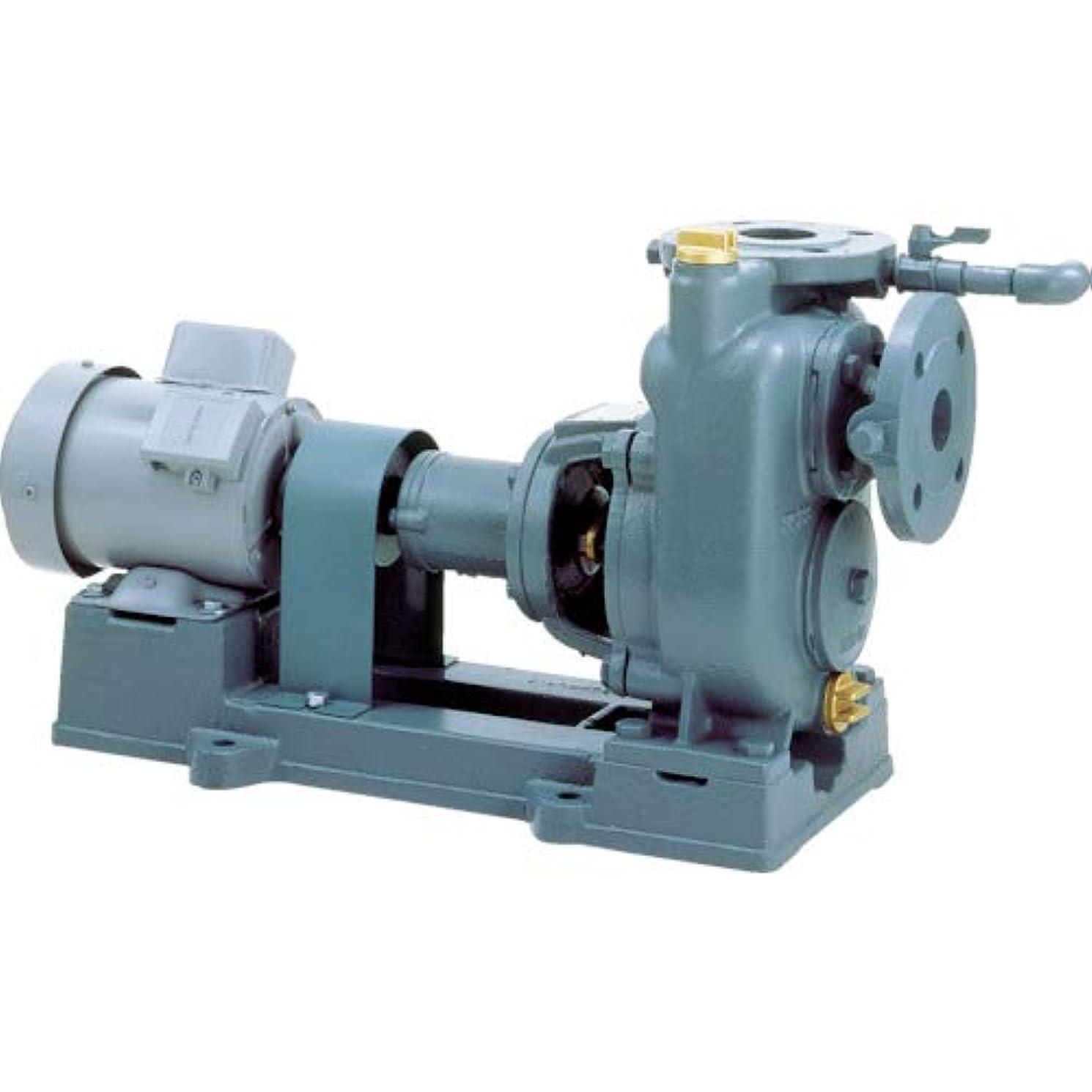 同様に船酔い違反テラル 自吸式渦巻きポンプ三相200 SPL365E320060HZ